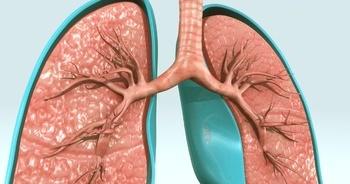家有肺结核 一定要注意消毒!