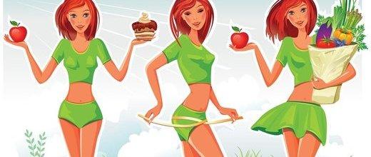 多吃苹果为何能防腺炎?