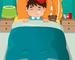 肾结石药物治疗及预防