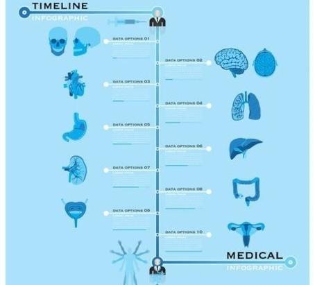 小护士降压血压计单品评测
