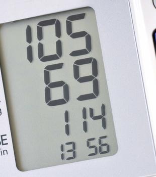 如何选择合适您的血糖仪