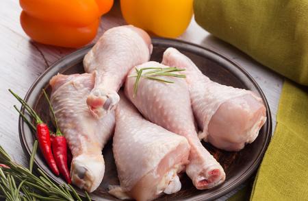 低膳食纤维饮食易引发大肠癌