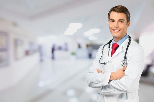 皮肤医学专家详谈防晒产品与紫外线防护