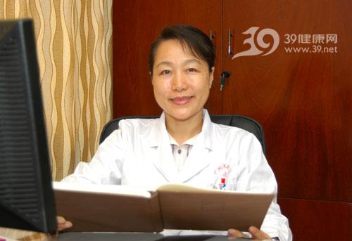 中西医治糖尿病是最佳选择