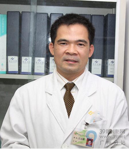 廖列辉主任:青春痘治疗--药非万能 未病先防是根本