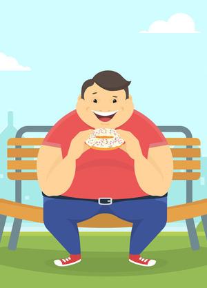 暴食、厌食:北大六院进食障碍门诊