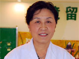 郑远远 主任医师