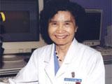 张惠蓉 主任医师