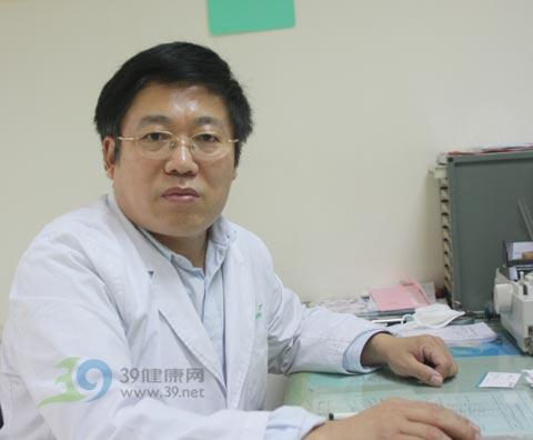 专访中山二院陶恩祥教授:中风恢复期锻炼一定要持之以恒