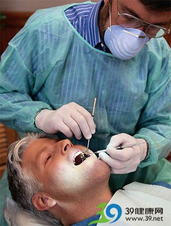 专家解读国人牙齿健康认识四大误区
