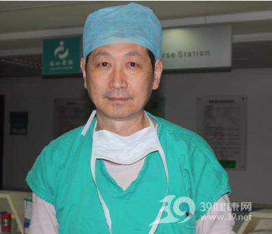 外科专家刘春晓解读:最新膀胱癌LESS根治术
