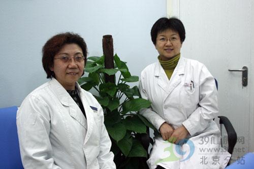 专访:准分子治疗近视眼乃小手术是误区