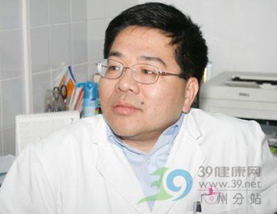 专访心理专家潘集阳教授:失眠千万别死扛