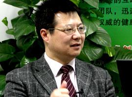 导致深圳人不孕不育的原因有哪些?