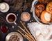 30老外眼中的中国垃圾食品
