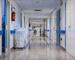 治疗前列腺增生安全术