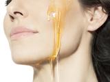 激素眼药水可诱发青光眼