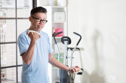 为你寻找最管用的瘦腰方法