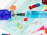 疗效:口服Or针剂谁快?