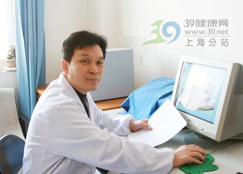 手足口病上海疫情可控 长期坚持可防可治