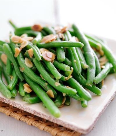 春季吃韭菜 最具有排毒效果