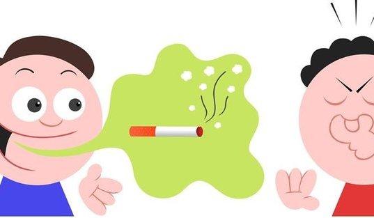 教你选用OTC外用抗菌药