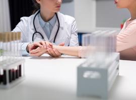 哪些人群容易患宫颈炎?导致宫颈炎的主要因素有哪些?