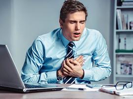 宫颈炎的检查方法有哪些?