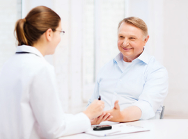 宫颈炎的治疗方法有哪些?