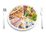 饮食太补也可患上乳腺癌