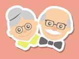 晚婚晚育小心患乳腺癌