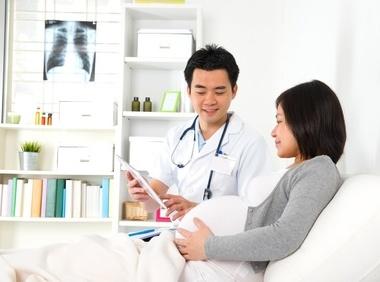 专家讲堂:丙型肝炎的危害与防治