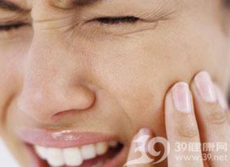 注!烂牙可引发脑脓肿