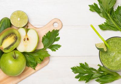 实用木瓜也会产生耐药性?