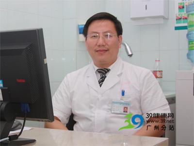 专家:肺癌检查治疗方法价格全指引