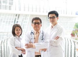 深圳做人流手术的深圳女性年龄段分布