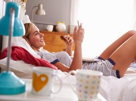 给我们39健康网的女性网友们一些建议