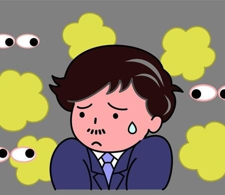 """血糖仪也须""""定期体检"""""""