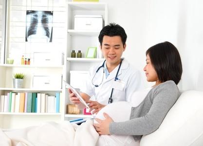 皮肤科专家谈中医治疗慢性荨麻疹
