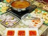 痛风患者吃火锅不宜喝肉汤