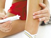 什么是急性疼痛?