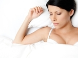慢性盆腔炎不需长期禁欲