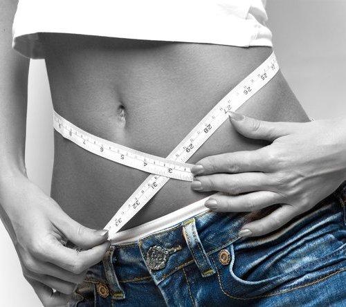 专访 胃旁路手术减肥 关键在于外科技术