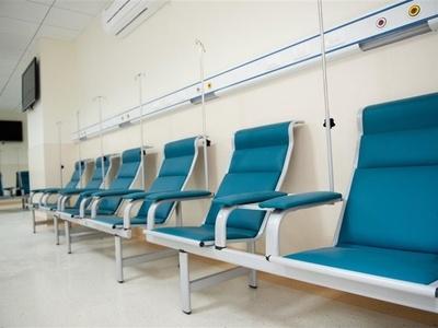 白天住院,晚上回家,南方医院推出新住院模式