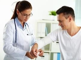 哪些人群容易患宫颈疾病?
