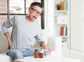 宫颈疾病的治疗方法和费用