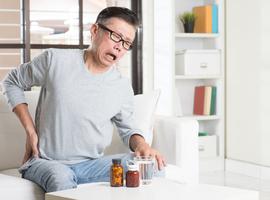日常生活中如何预防宫颈疾病?