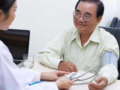 专家谈冠状动脉痉挛的检查治疗
