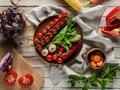 糖尿病+高血压的饮食