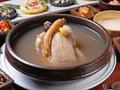 100只饺子吃出胃扩张